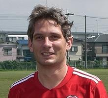 Branislav 'Branco' Pochaba