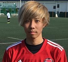 Hikari Okamoto