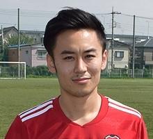 Shun Ishihara