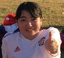 BEFC - Yuka Abe