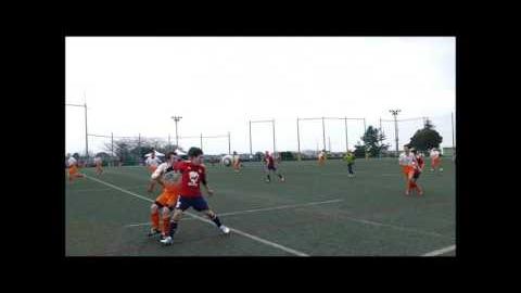 BEFC vs King George